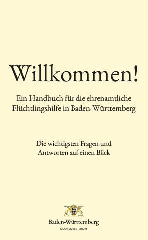 Handbuch_Fluechtlingshilfe-1