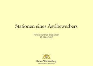 Verfahren_Fluechtlinge_bw_01