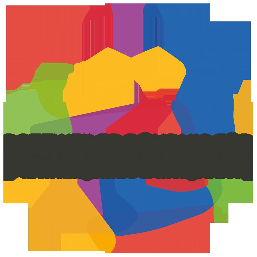 Rottweiler Bündnis für Flüchtlingshilfe und Integration