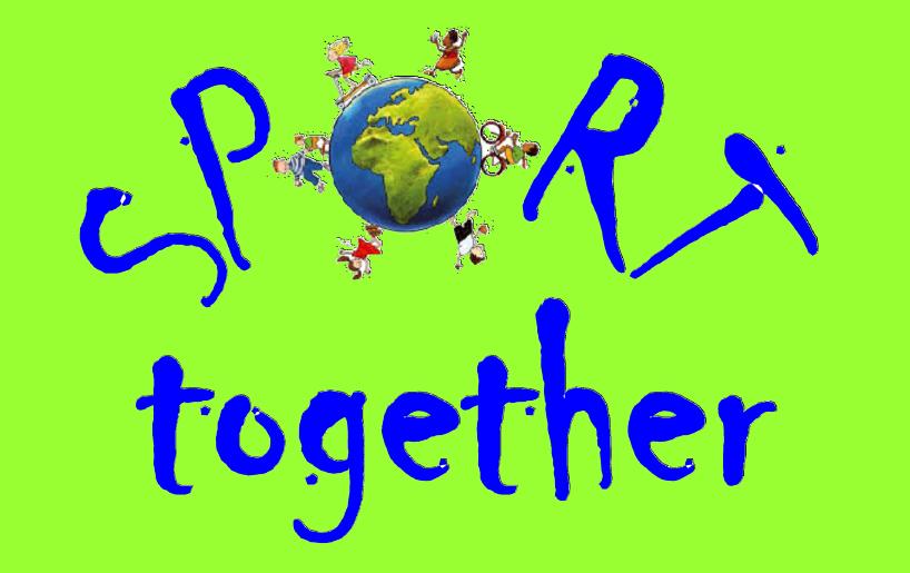 Andrang beim Sport- Aktionstag mit Flüchtlingen