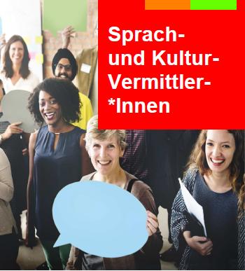 """""""Sprach- und Kultur-Vermittler*Innen"""": neues Projekt des Caritas-Zentrums Rottweil"""