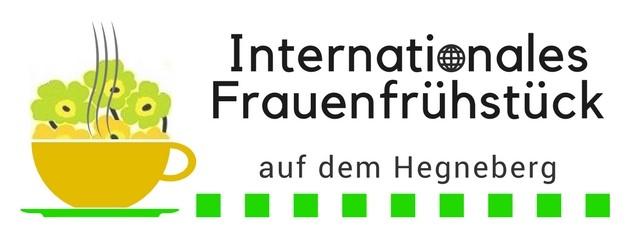 Internationales Frauenfrühstück und Internationales Kochen auf dem Hegneberg