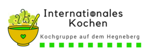 logo_internationales-kochen