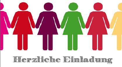 Schwabo: Kulturelle und kulinarische Genüsse