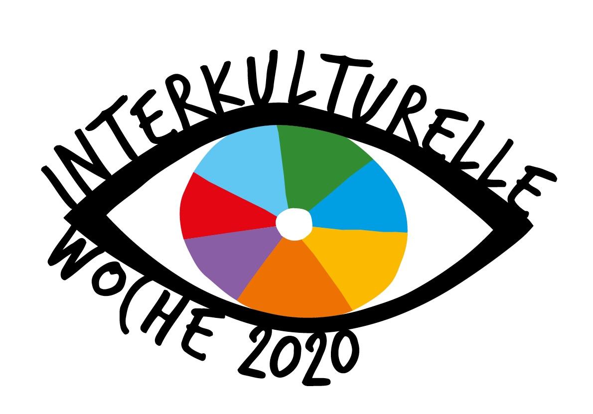 Eröffnungsveranstaltung Interkulturelle Wochen