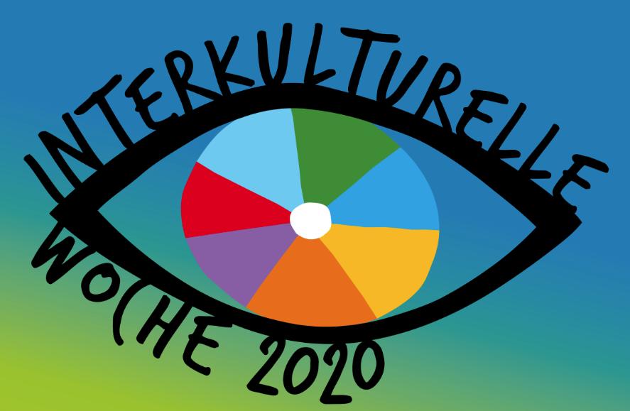 Interkulturelle Wochen Rottweil
