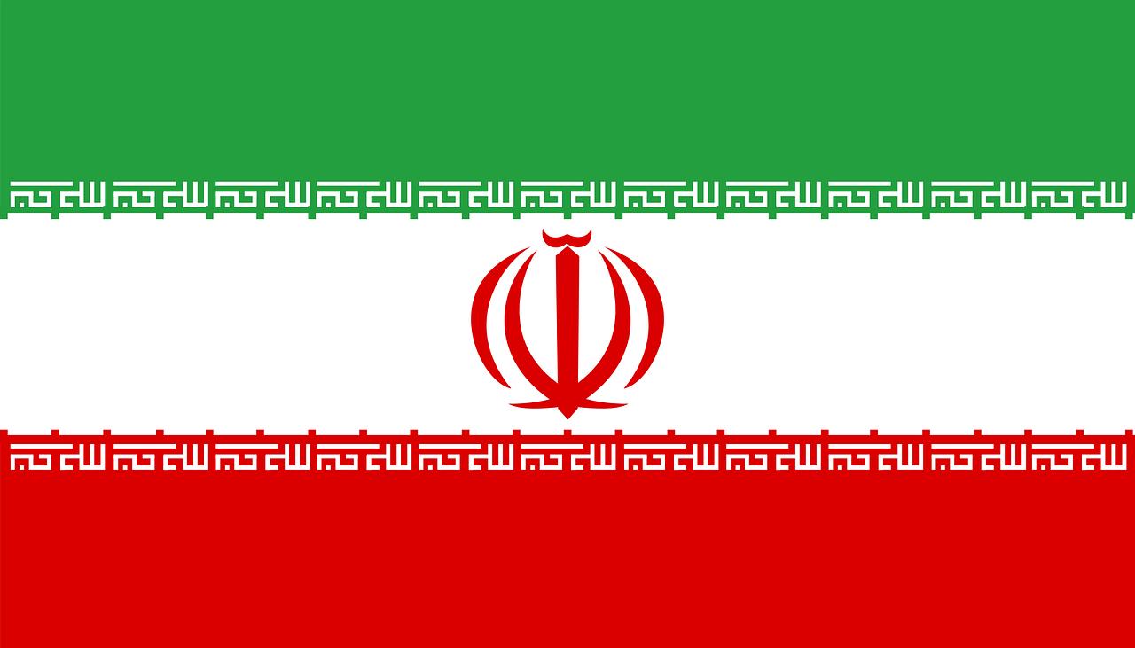 Iran – Landschaften und historische Perlen des alten Persien