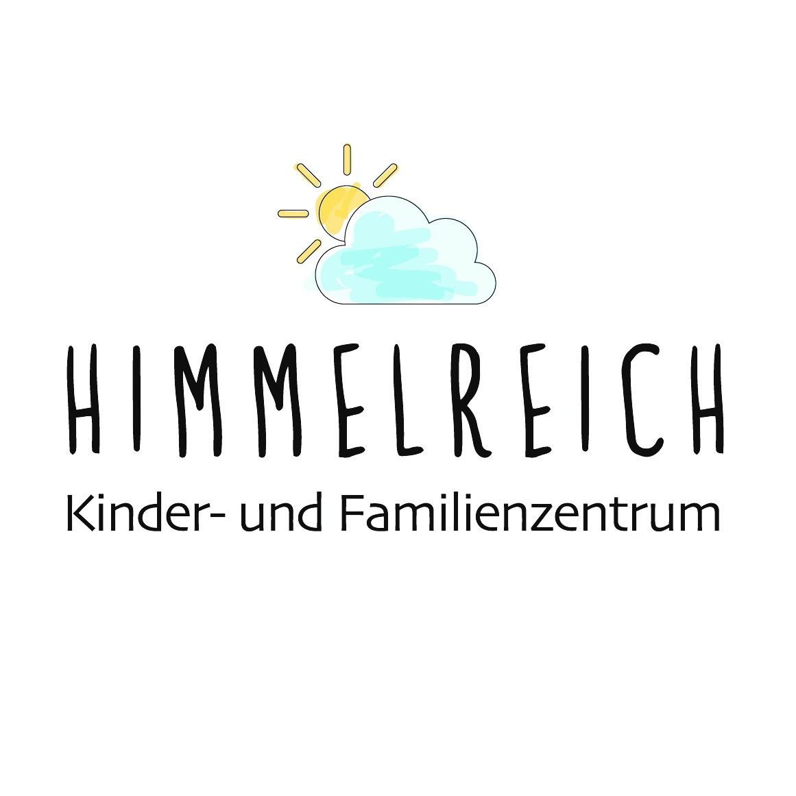 Veranstaltungen im Kinder- und Familienzentrum Himmelreich