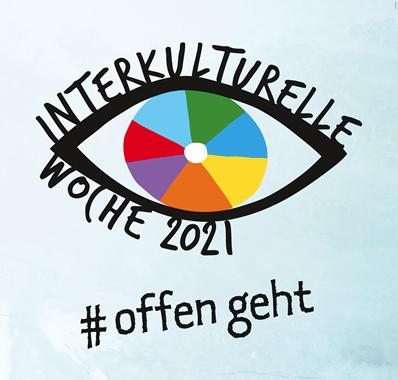 Aktualisierte Informationen zur Durchführung von Veranstaltungen im Rahmen der Interkulturellen Woche